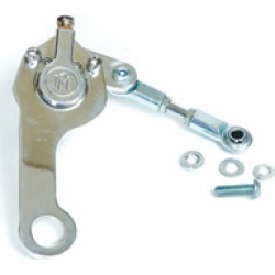Paughco Front Brake Caliper Kit for Paughco Springer