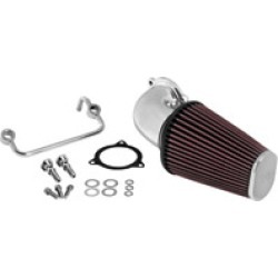 K & N Aircharger Intake System