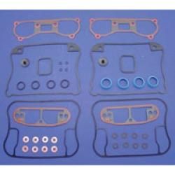 Genuine James Rocker Box Gasket Kit
