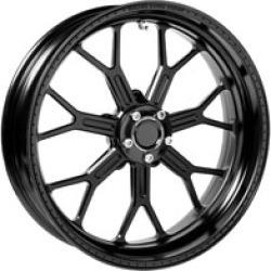 Roland Sands Design Del Mar Forged Rear Wheel, 17