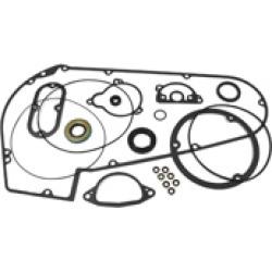 Twin Power Primary Gasket Kit