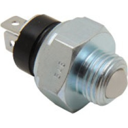 V-Twin Manufacturing Neutral Switch