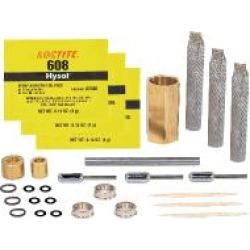 Pingel Power-Flo Rebuild Kit