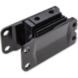 V-Twin Manufacturing Rear Motor Mount