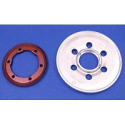 V-Twin Manufacturing Clutch Pressure Plate