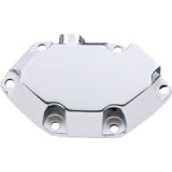 V-Twin Manufacturing Clutch Release Cover