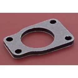 V-Twin Manufacturing Linkert Carb Spacer