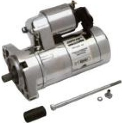 Compu-Fire Gen III Starter found on Bargain Bro India from J&P Cycles for $579.99