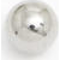 Eastern Motorcycle Parts Detent Ball