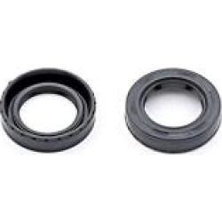 J & P Cycles Replacement Wheel Oil Seals found on Bargain Bro India from J&P Cycles for $2.99