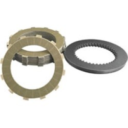 Twin Power Pro Clutch Replacement Clutch Kit