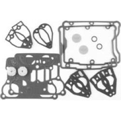 Twin Power Rocker Box Rebuild Kit