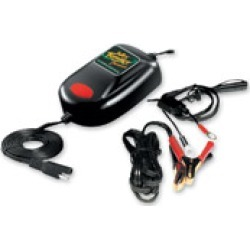 Battery Tender 800 Automatic Battery Charger