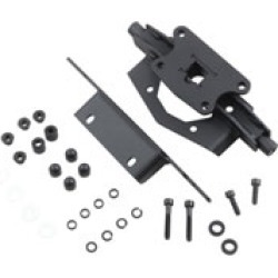 Givi Specific Install Kit for Rapid Release Side Frames
