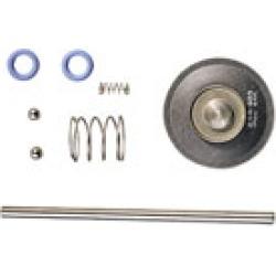 S & S Accelerator Pump Rebuild Kit
