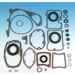 Genuine James Transmission Gasket Kit