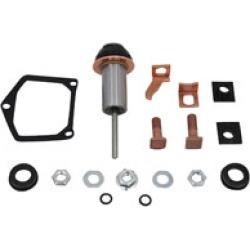 V-Twin Manufacturing Starter Solenoid Rebuild Kit