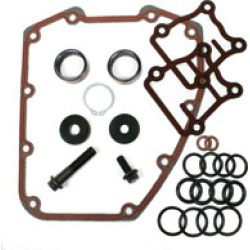 Feuling Chain Driven Camshaft Install Standard Kit for Twin Cam