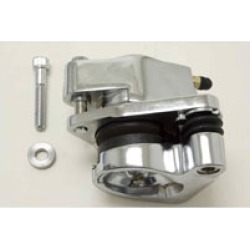 Drag Specialties Disc Brake Caliper