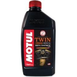 MOTUL RSD V-Twin Synthetic 20W50 Motor Oil Quart