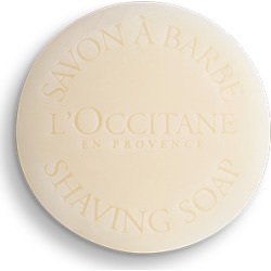 Cade Shaving Soap found on Makeup Collection from L'Occitane UK for GBP 15.6