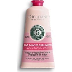 SOS Splendid Ends Hair Mask found on Makeup Collection from L'Occitane UK for GBP 13.37