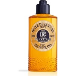 Shea Butter Shower Oil found on Bargain Bro from LinkShare USA for USD $23.25
