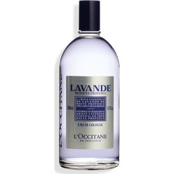 Lavender Eau de Cologne found on Makeup Collection from L'Occitane UK for GBP 49.89