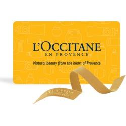 L'Occitane Boutique Gift Card $50 found on Bargain Bro from L'OCCITANE Australia for USD $29.46