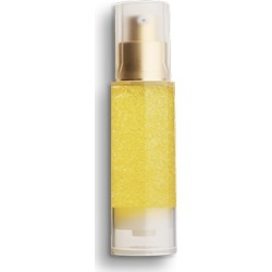 Divine Harmony Serum Refill found on Makeup Collection from L'Occitane UK for GBP 144.83