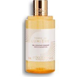 Terre de Lumière Gentle Shower Gel found on Makeup Collection from L'Occitane UK for GBP 18.38