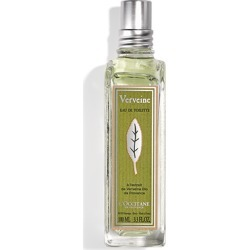 Verbena Eau de Toilette found on Makeup Collection from L'Occitane UK for GBP 50.94