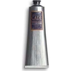 Cade Shaving Cream. found on Makeup Collection from L'Occitane UK for GBP 12.7