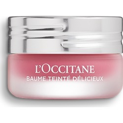 Pink Calisson Tinted Balm found on Makeup Collection from L'Occitane UK for GBP 22.75