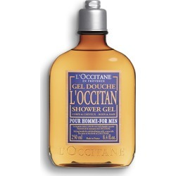 L'Occitan Shower Gel found on Makeup Collection from L'Occitane UK for GBP 17.95