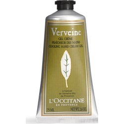 Verbena Cooling Hand Cream Gel found on Makeup Collection from L'Occitane UK for GBP 18.38