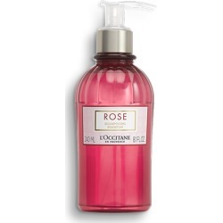 Rose Shampoo found on Makeup Collection from L'Occitane UK for GBP 16.54