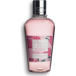 Pivoine Flora Shower Gel found on Makeup Collection from L'Occitane UK for GBP 17.06