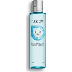 Aqua Réotier Moisture Prep Essence found on Makeup Collection from L'Occitane UK for GBP 24