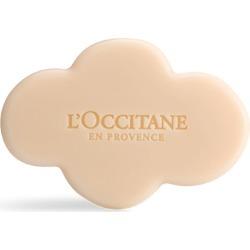 Shea Honey Soap 150g - L'Occitane