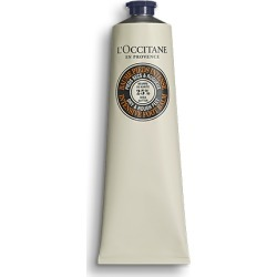 Shea Intensive Foot Balm found on Makeup Collection from L'Occitane UK for GBP 25.02