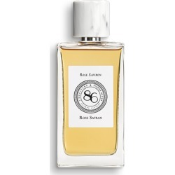 Rose Saffron Eau de Parfum found on Makeup Collection from L'Occitane UK for GBP 92.52