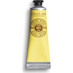 Shea Vanilla Bouquet Hand Cream found on Bargain Bro from LinkShare USA for USD $8.95