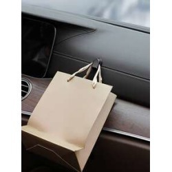 2pcs Car Hook found on Bargain Bro from Sheinside for $1.00