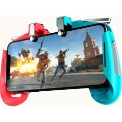 Colorblock Mobile Game Controller