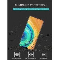 Huawei Phone Screen Protector