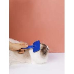 1pc Cat Grooming Comb