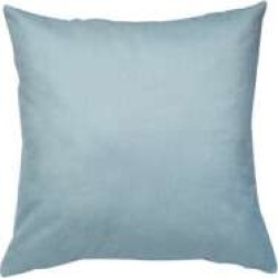 Solid Cushion Cover 1PC found on Bargain Bro from Sheinside for USD $3.04