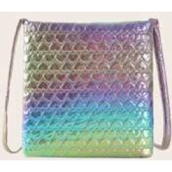 Ombre Crossbody Bag found on MODAPINS from Sheinside for USD $6.00