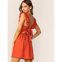 Dresses found on Bargain Bro from  for $